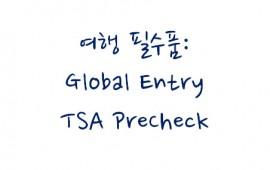 global-entry-tsa-pre