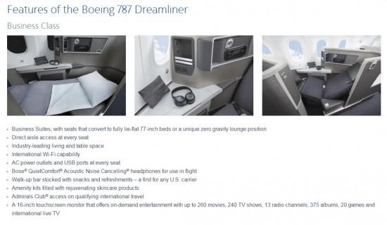aa-787-business