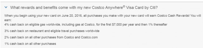 citi-costco-1