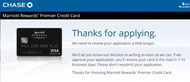marriott-pending