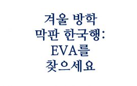 search-eva